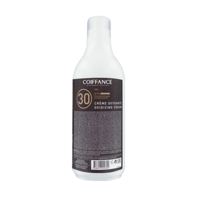 Крем-оксидант 30V (8,7%)  COIFFANCE COLOR - OXIDISING CREAM 30 VOL